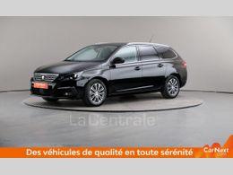 PEUGEOT 308 (2E GENERATION) SW 29260€