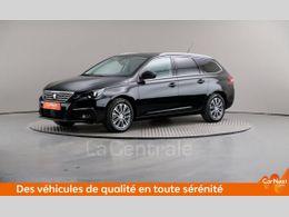 PEUGEOT 308 (2E GENERATION) SW 29980€