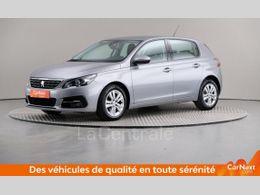 PEUGEOT 308 (2E GENERATION) 10570€