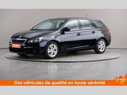 PEUGEOT 308 (2E GENERATION) SW 11220€