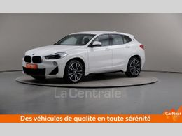 BMW X2 F39 38590€