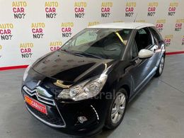 DS DS 3 13180€
