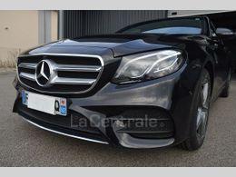MERCEDES CLASSE E 5 54060€