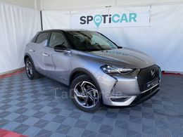 DS DS 3 CROSSBACK 32 760 €