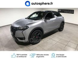 DS DS 3 CROSSBACK 29 940 €