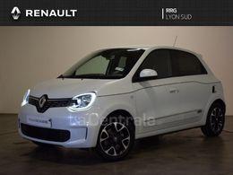 RENAULT TWINGO 3 12840€