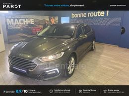 FORD MONDEO 4 22 560 €