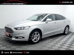 FORD MONDEO 4 20010€