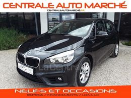 BMW SERIE 2 F45 ACTIVE TOURER 16 120 €