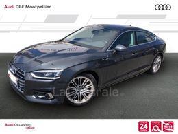 AUDI A5 SPORTBACK (2E GENERATION) 37950€