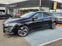 RENAULT MEGANE 4 ESTATE 20 280 €