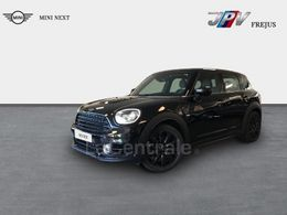 MINI COUNTRYMAN 2 36 660 €