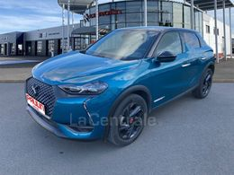 DS DS 3 CROSSBACK 34870€