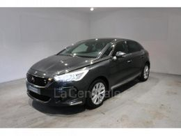DS DS 5 20280€