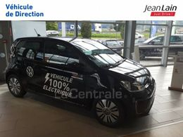 VOLKSWAGEN UP! 19 340 €