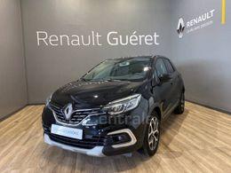 RENAULT CAPTUR 18430€