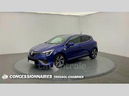 RENAULT CLIO 5 25850€