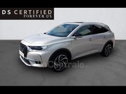 DS DS 7 CROSSBACK 51990€
