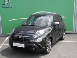 FIAT 500 L 21300€