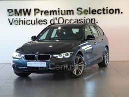 BMW SERIE 3 F31 TOURING 29800€