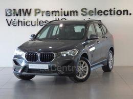 BMW X1 F48 38370€