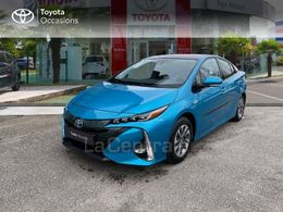 TOYOTA PRIUS 4 RECHARGEABLE 27280€