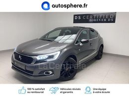 DS DS 4 22310€