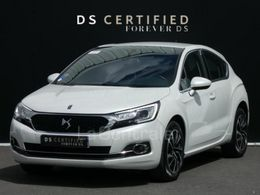 DS DS 4 15970€