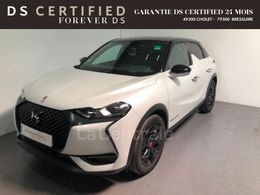 DS DS 3 CROSSBACK 22770€