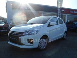 MITSUBISHI SPACE STAR 2 II (3) 1.0 MIVEC 71 S/S IN