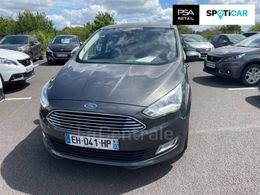 FORD C-MAX 2 16 440 €