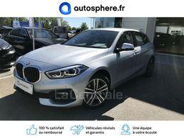 BMW SERIE 1 F40 40440€