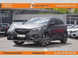 OPEL GRANDLAND X 26970€