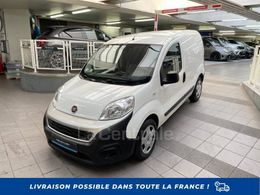 Photo d(une) FIAT  II 1.3 16V MULTIJET 75 S&S DPF MYLIFE d'occasion sur Lacentrale.fr