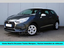DS DS 3 10 040 €
