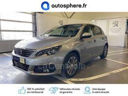 PEUGEOT 308 (2E GENERATION) 31050€