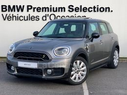 MINI COUNTRYMAN 2 39 460 €