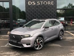DS DS 7 CROSSBACK 65050€