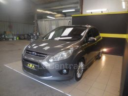 FORD C-MAX 2 7910€