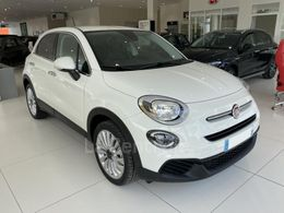 FIAT 500 X 23830€