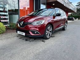 RENAULT GRAND SCENIC 4 IV 1.5 DCI 110 ENERGY INTENS EDC 5PL