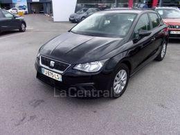 SEAT IBIZA 5 14700€