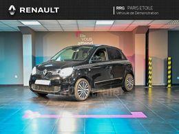 RENAULT TWINGO 3 18960€