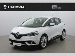 RENAULT SCENIC 4 20550€