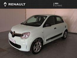RENAULT TWINGO 3 10680€