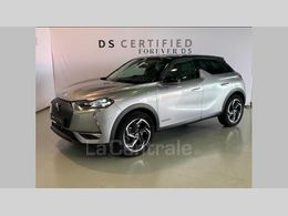 DS DS 3 CROSSBACK 29140€