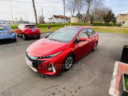 TOYOTA PRIUS 4 RECHARGEABLE 27330€