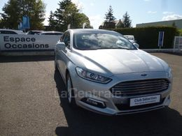 FORD MONDEO 4 23980€