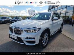 BMW X3 G01 55780€