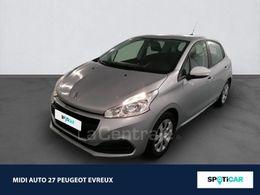 PEUGEOT 208 11970€